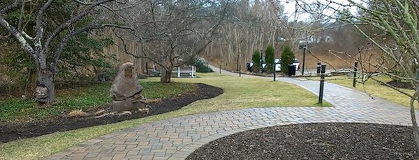 Good Ground Park