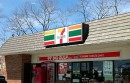 7-Eleven stores would be targeted under East Hampton's proposed formula store rules.