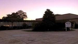 Riverhead High School