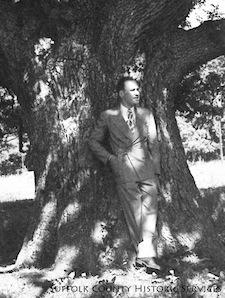 Robert D.L. Gardiner