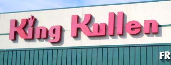 A King Kullen is proposed for County Road 39 in Southampton.