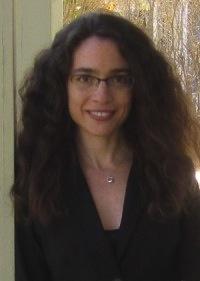 Jen Senft
