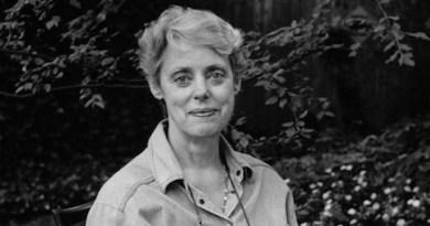Deborah Ann Light | Bob Giard 1996