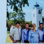 """Southold Democrats have launched """"Sustainable Southold,"""" a new party line"""