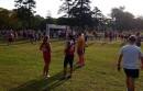 Suffolk County Marathon