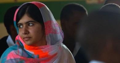 """He Named Me Malala"""