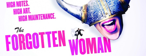 """Bay Street's Mainstage season will kick off with the world premiere of """"The Forgotten Woman."""""""