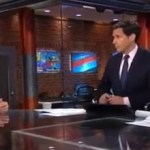 Lee Zeldin with John Berman and Kate Bolduan Tuesday morning.