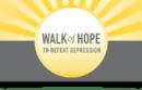 The Walk of Hope