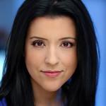 Megan Minutillo