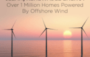The Sierra Club has been a big supporter of Deepwater Wind's South Fork wind farm.