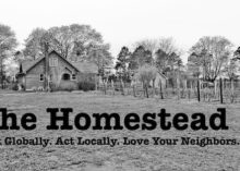 homestead for web