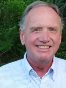 Bruce E. Saul