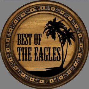 Best of The Eagles at Westhampton Beach PAC