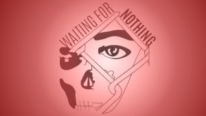 """JDT LAB: """"Waiting for Nothing"""" by LaWanda Hopkins and Elijah Coleman at Guild Hall"""