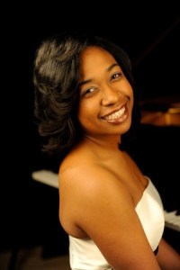 Rising Star Piano Series: Michelle Cann at Southampton Cultural Center