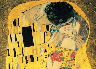 "Art on Film: ""Klimt & Schiele: Eros and Psyche"" at Guild Hall"