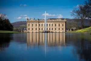 Collectors Speak: Sotheby's presents Treasures from Chatsworth at Guild Hall