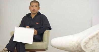 Hiroyuki Hamada