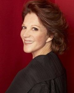 "Music Mondays: Linda Lavin's ""Love Notes"" at Bay Street Theatre"