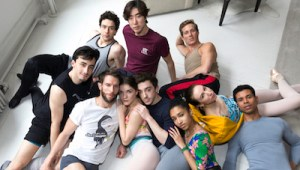 Hamptons Dance Project at Guild Hall