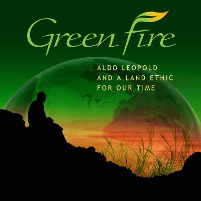 """Film Screening: """"Aldo Leopold and a Land Ethic For Our Time"""" at Quogue Wildlife Refuge"""