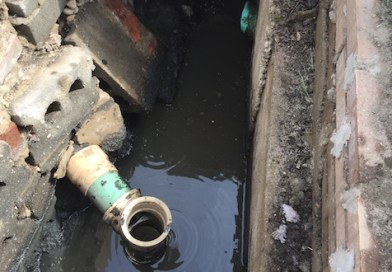 Suffolk Seeks Dramatic Changes for Septic Waste