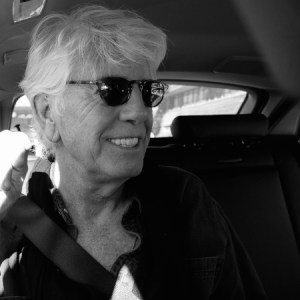 Graham Nash performs at Westhampton Beach PAC