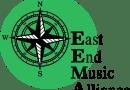 East End Music Alliance