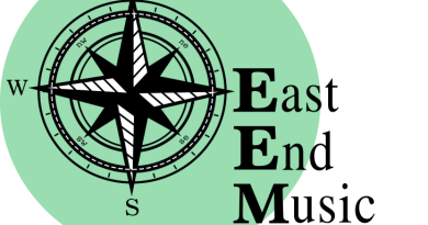 East End Music Alliance