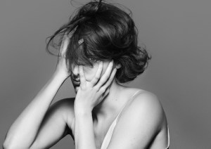 "National Theatre Live: ""Fleabag"" at Guild Hall"
