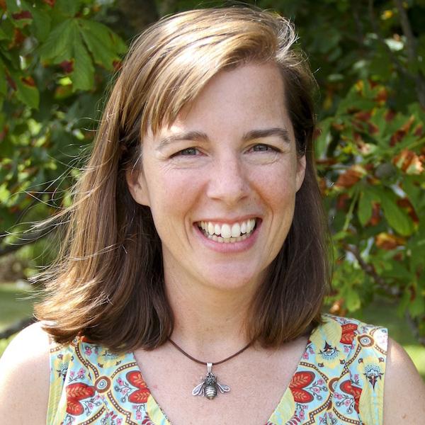 Laura Klahre