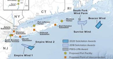 Map-Wind-Projects-web