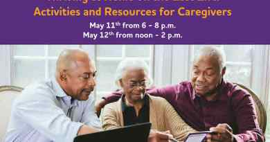 Alzheimer's Association Presents Conference on Thriving at Home on the East End