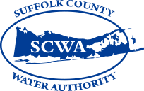 SCWA Suffolk County Water Authority