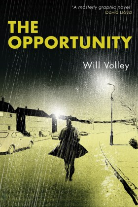 The-Opportunity-cover-image-620