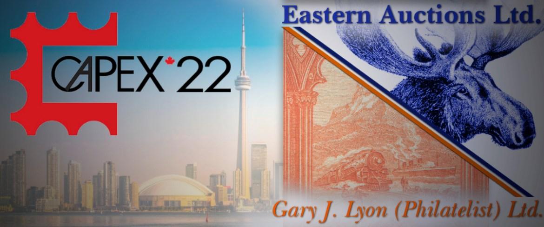 CAPEX22 Partner-Level Sponsor