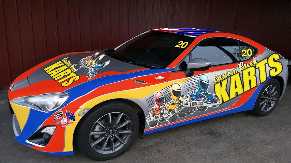 86_car