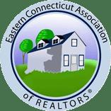 Image result for Eastern Connecticut Association of Realtors