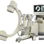 GE / OEC C-Arms from the x-ray equipment sales & service professionals