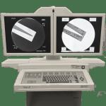GE LED Monitor upgrade 2