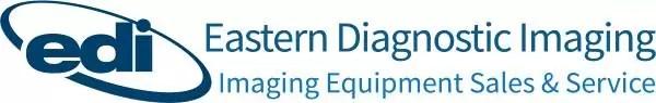 EDI Logo extended