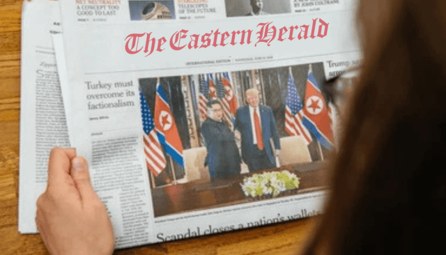 When PM Narendra Modi helped 12-year-old boy suffering from rare brain disorder-The Eastern Herald News