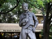 Entangled in Sexual Abuse Scandals American Scouts File for Bankruptcy e1582059002713