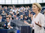 Europe Budget The EU 27 separate without Comprommise e1582322359610