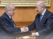 Karim Younes appointed mediator of the Republic e1581989900684
