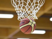 Ladies Euroleague Montpellier officially qualified for the quarter finals