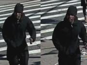 New York suspect arrested after knife attack on French tourist e1582130434691