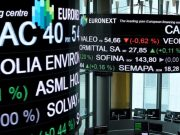 The Paris Stock Exchange halted its fall without ceasing to worry about the coronavirus 0.09 e1582747884116