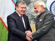 New Delhi should not panic about Afghanistan